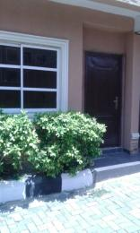 3 bedroom Flat / Apartment for rent Fola Osibo Lekki Lagos - 11
