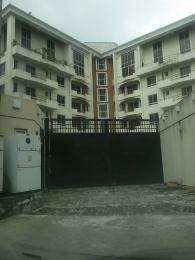 3 bedroom Flat / Apartment for sale Off Awolowo Road Ikoyi S.W Ikoyi Lagos - 0