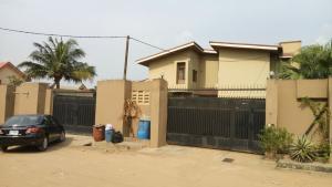 3 bedroom Flat / Apartment for sale Titular Medina Gbagada Lagos