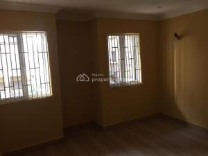 Flat / Apartment for rent .... Onike Yaba Lagos