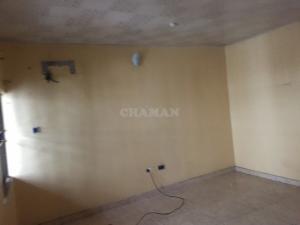 3 bedroom Flat / Apartment for rent shalom Arepo Arepo Ogun