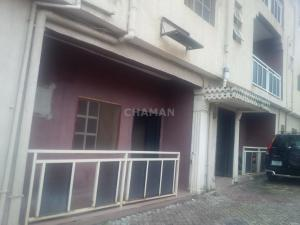 3 bedroom Flat / Apartment for rent ifako-ogba Ogba Lagos