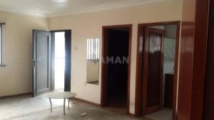 3 bedroom Flat / Apartment for rent oke ira Ogba Lagos