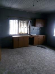 3 bedroom Flat / Apartment for rent . Anthony Village Maryland Lagos