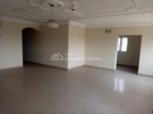 3 bedroom Flat / Apartment for rent Alternative Route    ONIRU Victoria Island Lagos