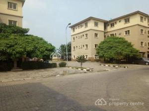 3 bedroom Flat / Apartment for rent Ilaje Busstop, Elegant Court   VGC Lekki Lagos