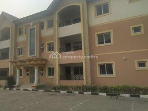 3 bedroom Flat / Apartment for sale           Apapa G.R.A Apapa Lagos