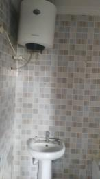 3 bedroom Flat / Apartment for rent - Magodo GRA Phase 1 Ojodu Lagos