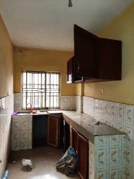 3 bedroom Flat / Apartment for rent ekoro, Abule Egba Lagos