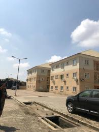 3 bedroom Flat / Apartment for sale abat estate Abule Egba Lagos
