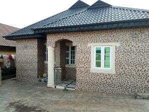 3 bedroom Mini flat Flat / Apartment for sale 5 Oke Mosan Abeokuta Ogun