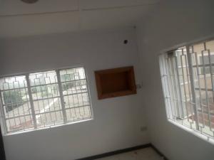 3 bedroom Office Space Commercial Property for rent Ikeja Awolowo way Gbajobi street. Awolowo way Ikeja Lagos