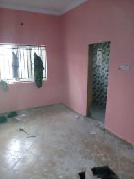 3 bedroom Flat / Apartment for rent Morrocco Shomolu Shomolu Lagos