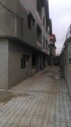 3 bedroom Flat / Apartment for rent Park view Estate  Ago palace Okota Lagos