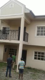 3 bedroom Flat / Apartment for rent - Omole phase 2 Ojodu Lagos