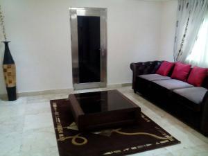 5 bedroom Duplex for rent - Banana Island Victoria Island Lagos