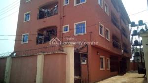 3 bedroom Flat / Apartment for rent  Opposite Nike Lake Resort Hotel, Abakpa Nike Enugu Enugu
