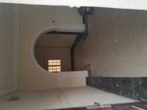 3 bedroom Flat / Apartment for rent Spg road Igbo-efon Lekki Lagos