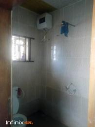 3 bedroom Shared Apartment Flat / Apartment for rent Elewure Akala Express Ibadan Oyo