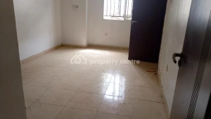 3 bedroom Flat / Apartment for rent Osapa Lekki Lagos