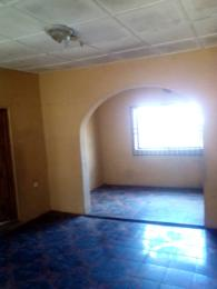 3 bedroom Shared Apartment Flat / Apartment for rent Niko Engineering, Wire and Cable Apata Ibadan Oyo