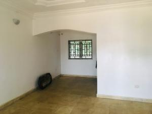 3 bedroom Flat / Apartment for rent Located at Lokogoma district fct Abuja for rent  Lokogoma Abuja