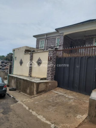 3 bedroom Flat / Apartment for rent Shangisha, Off Cmd Road Magodo Kosofe/Ikosi Lagos