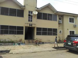 3 bedroom Shared Apartment Flat / Apartment for sale Block 40, Flat 1 King Court Estate, 1 Shasha Shasha Alimosho Lagos
