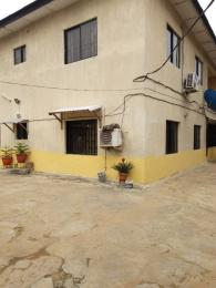 3 bedroom Flat / Apartment for rent alaja Abass Ogudu Ogudu Lagos