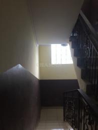 3 bedroom Flat / Apartment for rent Beachland near Isecom Opic Isheri North Ojodu Lagos
