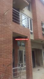 3 bedroom Flat / Apartment for rent beachland estate Arepo Ogun