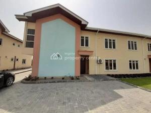 3 bedroom Flat / Apartment for sale GRA Abijo Ajah Lagos