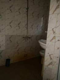 3 bedroom Flat / Apartment for rent Ajah Lagos