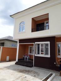 3 bedroom Flat / Apartment for rent Lagoon estate Ogudu Ogudu Lagos