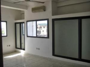 3 bedroom Blocks of Flats House for rent Agharese str, Ihirihi road, airport road  Oredo Edo