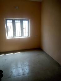 3 bedroom Flat / Apartment for rent by lambo Ketu Lagos