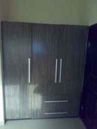 3 bedroom Flat / Apartment for sale Isecom via isheri north Magodo GRA Phase 1 Ojodu Lagos