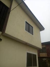 3 bedroom Flat / Apartment for rent College Road,  Ifako-ogba Ogba Lagos