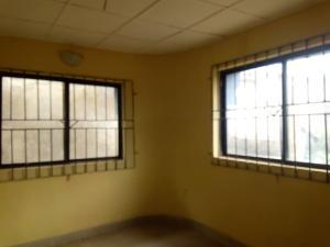 3 bedroom Flat / Apartment for rent sango Ojoo Ibadan Oyo