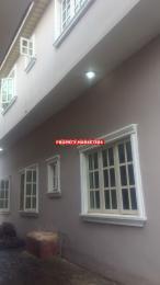 3 bedroom Flat / Apartment for rent voera estate Arepo Ogun
