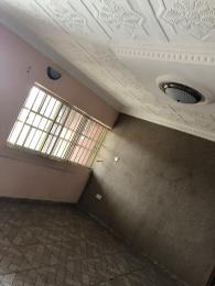 3 bedroom Flat / Apartment for rent Atere junction off tipper garage  Akala Express Ibadan Oyo