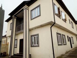 5 bedroom House for rent magodo GRA Phase 1 Magodo Isheri Ojodu Lagos