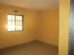 3 bedroom Flat / Apartment for rent Majek, Majek Sangotedo Lagos - 15