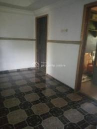 Flat / Apartment for rent .. Sagamu Ogun