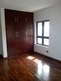 3 bedroom Flat / Apartment for rent Banana  Banana Island Ikoyi Lagos
