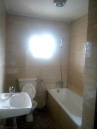 3 bedroom Flat / Apartment for rent - Palmgroove Shomolu Lagos - 2