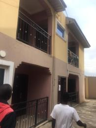 2 bedroom Shared Apartment Flat / Apartment for rent Jericho Ibadan Oyo