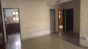 3 bedroom Flat / Apartment for rent Off Hughes Avenue Alagomeji Yaba Lagos - 0