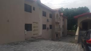 3 bedroom Office Space Commercial Property for rent Off ademola adetokunbo Wuse 2 Abuja