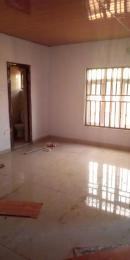3 bedroom Flat / Apartment for rent - Arepo Ogun